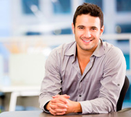 MBA Maestría en Dirección y Administración de Empresas