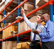 Diplomado en Lean Manufacturing y Gestión de Stock
