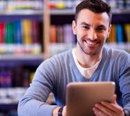 Diplomado en Marketing y Dirección Comercial