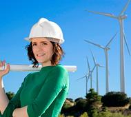 Maestría en Energías Renovables