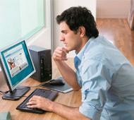 Diplomado en Marketing Digital y Redes Sociales