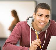 Diplomado en Servicios y Sistemas de Información Digital