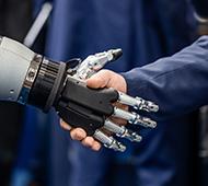 Maestría en Inteligencia Artificial